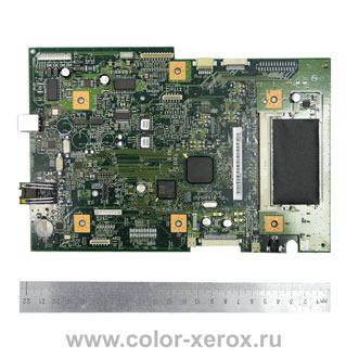 Hp Lj M2727 Ошибка Сканера 5