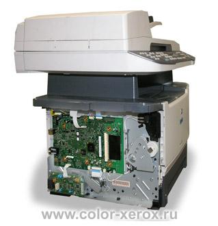Принтер 2727 драйвер hp